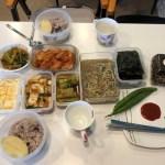 [나은혜 칼럼] 행복한 점심