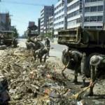[기고] 문재인과 전두환의 5.18 역사전쟁 [37] – 학살 누명 쓴 구조 활동