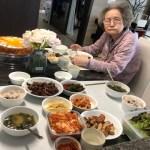 [나은혜 칼럼] 위로의 여운을 남긴 생일