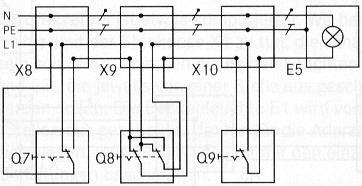 Audi Q7 V12 Tdi Engine Jaguar E-Type V12 Engine wiring