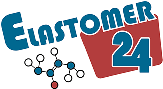 Logo-Elastomer24