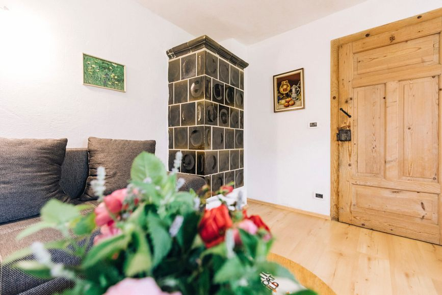home_untersteinhaus-8870