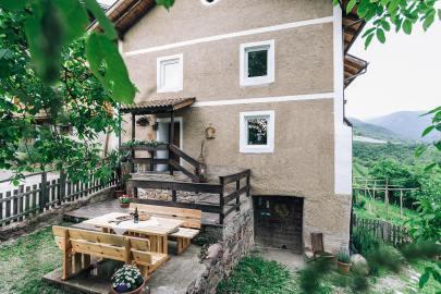 home_untersteinhaus-8928