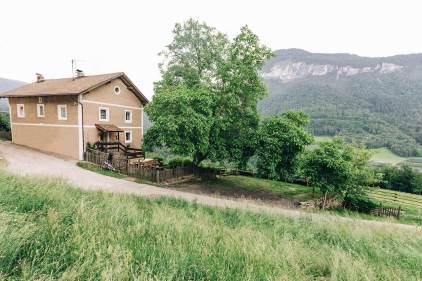 untersteinhaus-8968