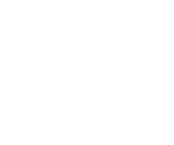 Anreadis Wein