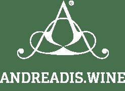 Andreadis.wine