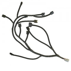 Wiring Harness for 1989 Ford Truck with 302/351 Engine