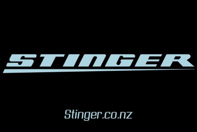 stinger-slide