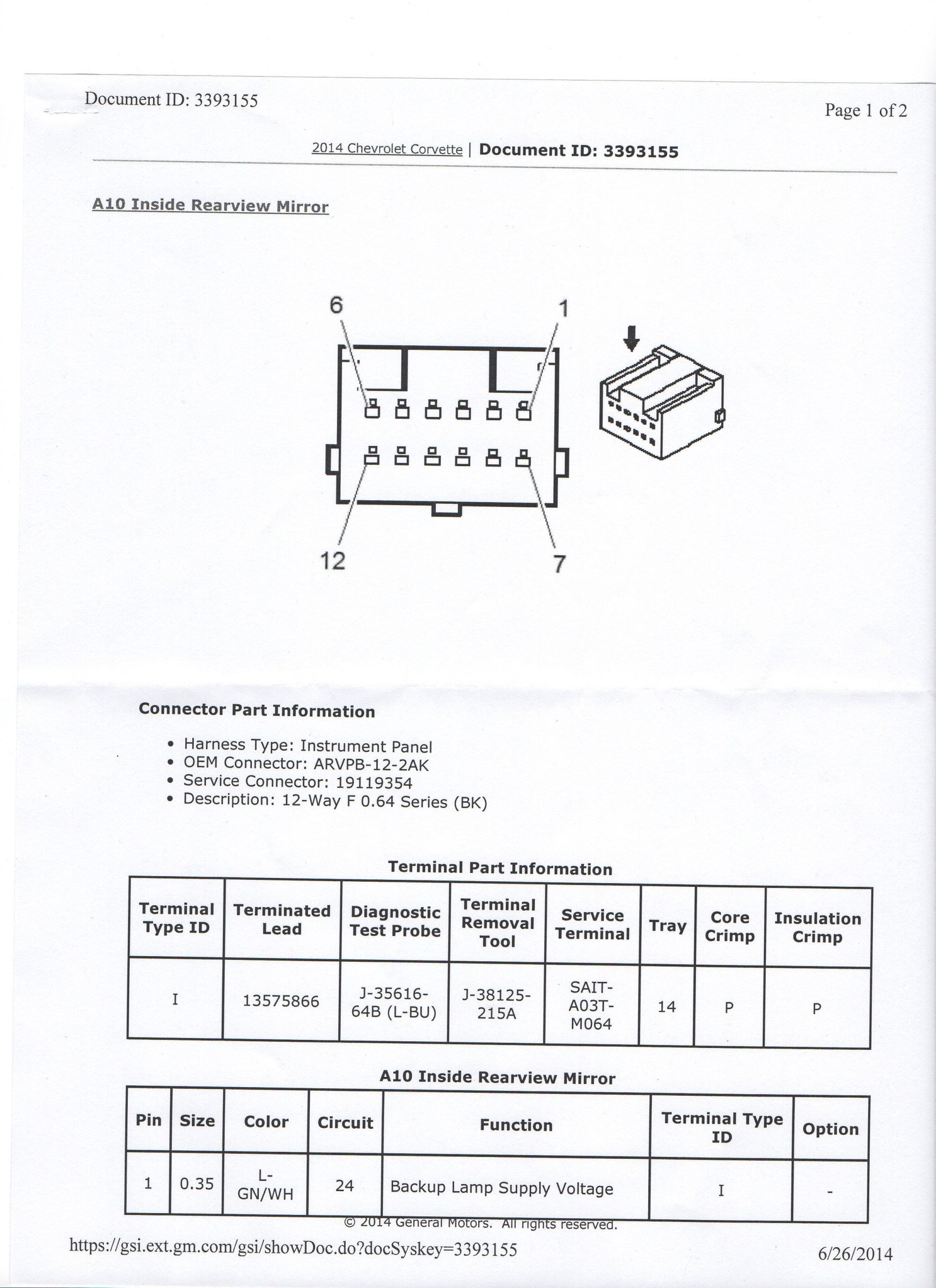 hight resolution of 2012 accent fuse diagram 91117 1r200 wiring diagram inside 2012 accent fuse diagram 91117 1r200