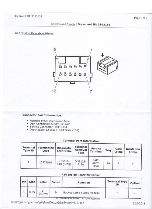 small resolution of 2012 accent fuse diagram 91117 1r200 wiring diagram inside 2012 accent fuse diagram 91117 1r200