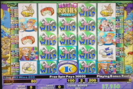 grande prairie casino comedy night Slot Machine