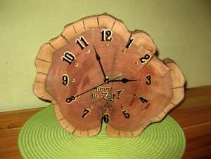 Nimm dir Zeit