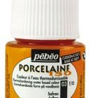 Porcelaine 150 45 ml. – 03 Saffron