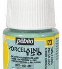 Porcelaine 150 45 ml. – 123 Powder Green