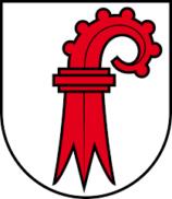 Stipendienformular Basel-Landschaft