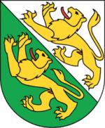 Stipendienformular Thurgau