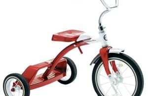 triciclete-copii