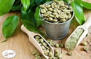 cafea-verde-pret
