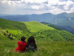 outdoor -Curajul de a face ce-ți place, o șansă de business
