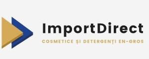 Importd