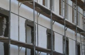 scaffolding-179206_960_720