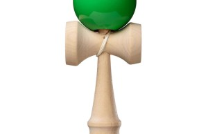 Kendama-USA-Classic-Green-1000x1000
