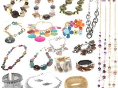 Fashionable-Jewelry-with-exquisite-colors-and-patterns-very-charming-Fashion-Jewelry-7