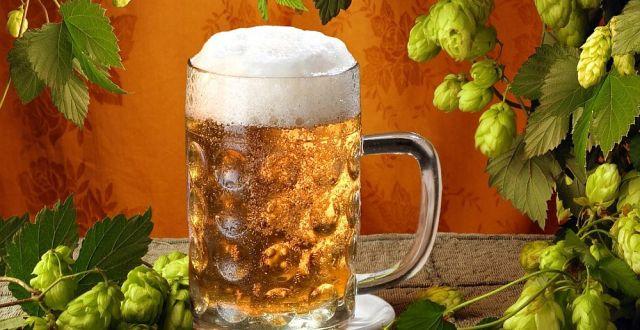 berea fara alcool