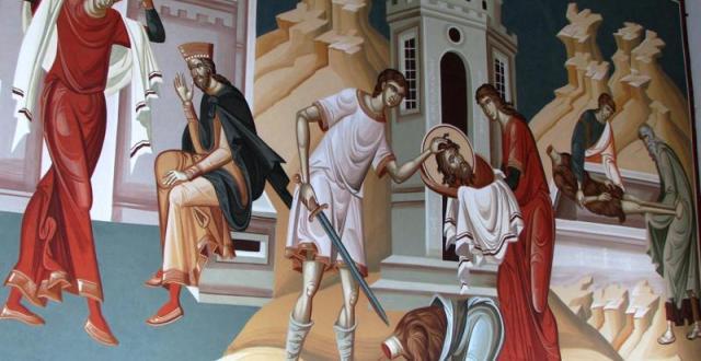 Manastirea Timiseni