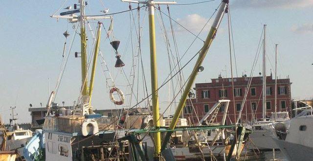 subventii pescuit