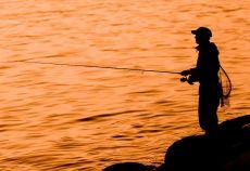 Fonduri europene pentru pescuit