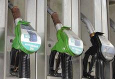 suprataxa carburanti