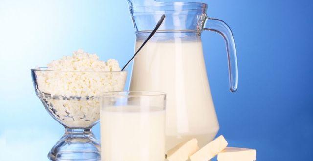 lapte conform