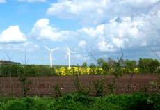 energie-verde