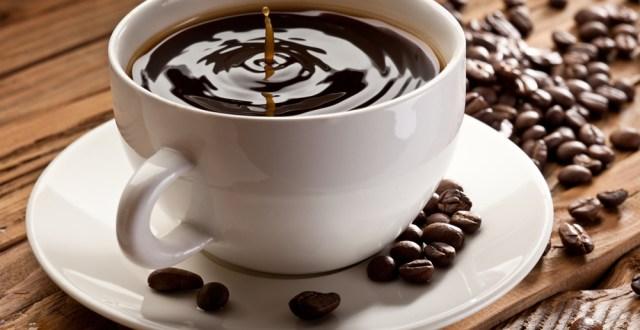 rugina cafelei