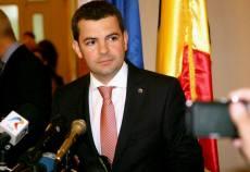 Daniel-Constantin
