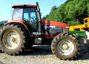 tractor-forestier-new-holland
