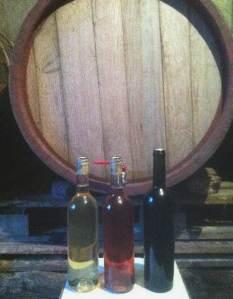 vin-valea-calugareasca
