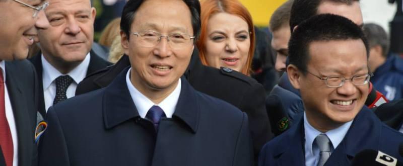 ministrul-agriculturii-china