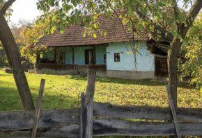 Grupul de Actiune Locala Poarta Transilvaniei