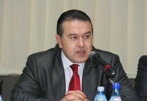 Mihai Daraban