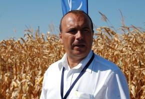 Cosmin Chioreanu