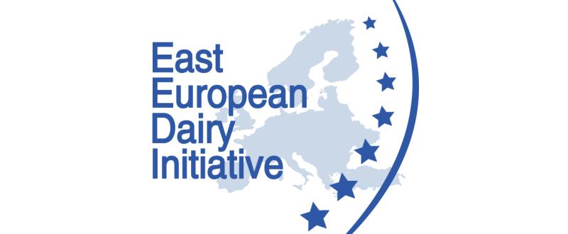 Forum East European Dairy Initiative