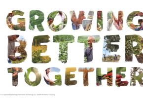 Monsanto_Raport de Sustenabilitate 2015