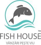 fishhouse-logo