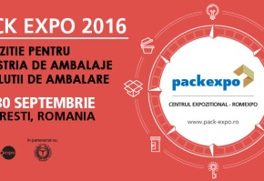 vizual_pack_expo