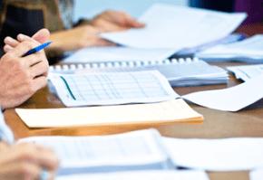 procedura-de-efectuare-a-inspectiilor-fiscale-de-catre-administratia-fondului-de-mediu