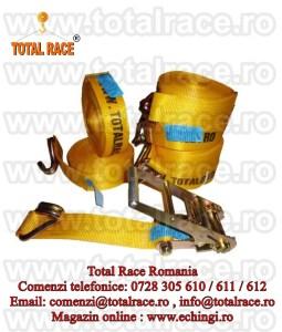chingi-ancorare-marfa-agabaritice-75-mm-total-race_0012