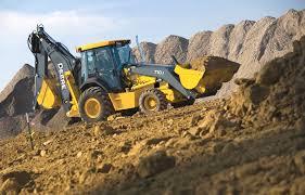 buldoexcavator1.jpg