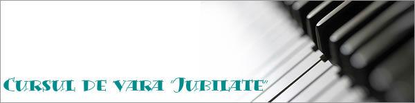 Cursul_de_vara_Jubilate